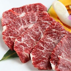 炭火焼肉 山星 本店のおすすめ料理2