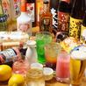 酉ひで 横浜店のおすすめポイント2