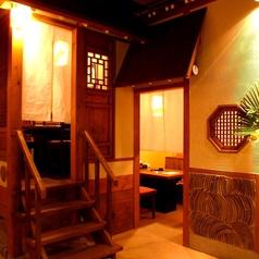 香連 片町店の雰囲気1