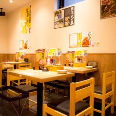 【小伝馬町】少人数での飲み会から、大人数でのご宴会まで、幅広くご利用頂けます! <焼き鳥/居酒屋/宴会>