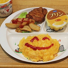 Cafe&Dining Sui トキハ わさだタウン店の特集写真