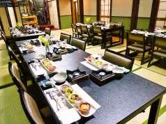 すし和食のお店 田まいの特集写真