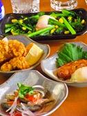 味の民芸 町田成瀬店のおすすめ料理3