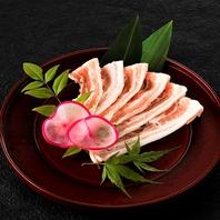 「糸島半島」自慢のブランド肉をご提供
