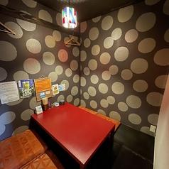 居酒屋ハイカラ 万々店の特集写真
