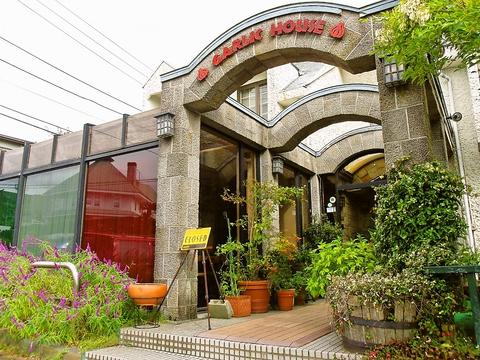 地元の人をはじめ多くのリピーターに愛される伊豆高原の老舗イタリアン。