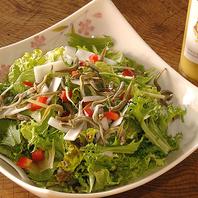 本当の美味しさを届けたい!自家菜園野菜にこだわります