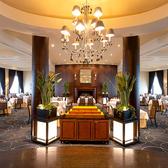 スターゲイト ANAクラウンプラザホテルグランコート名古屋の詳細