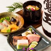 神田駅徒歩1分の好立地&好アクセス☆駅近での飲み放題付きプランをお探しなら当店へ!