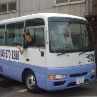 無料バス送迎★