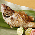 北陸・漁師の和食酒場 魚屋 あらまさ 川崎店のおすすめ料理1