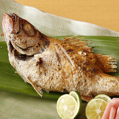 北陸・漁師の和食酒場 魚屋 あらまさ 西川口店のおすすめ料理1