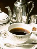 CAFE BAR BLUCEのおすすめ料理2