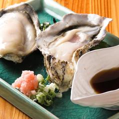 ちょんたま食堂のおすすめ料理1