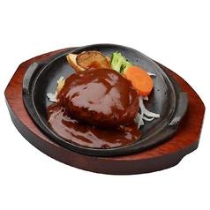 ステーキのあさくま 武蔵小杉店のおすすめ料理1