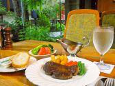 レストラン クレソン 高山のグルメ