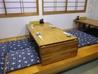 民宿柳亭のおすすめポイント1