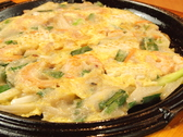 福ブタ屋のおすすめ料理3