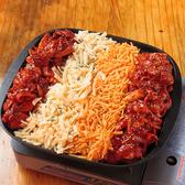 韓国路地裏食堂 カントンの思い出 上野店のおすすめ料理3