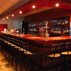 Wine bar Village ワインバー ヴィラージュの特集写真
