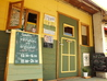 cafe & bar House of Dreadのおすすめポイント3