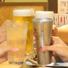 大衆ホルモン やきにく 煙力 けむりき 東岡崎駅前店のおすすめポイント2