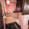 タイ料理 渋谷 ガパオ食堂のおすすめポイント1