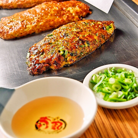『食べログベストレストラン2012』入賞。東京唯一どろ焼きが食せるお店。TV多数出演