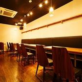 コマツ COMATSU 今泉店の雰囲気2