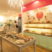 吉川Bakery&Cafe フークレールのおすすめ料理2