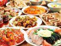 新世紀 両国のおすすめ料理1
