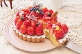 ケーキ・スイーツ・シュクレペール 二子玉川本店のおすすめ料理3