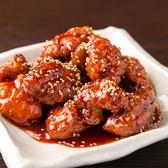 焼肉 韓国料理 モイセのおすすめ料理2