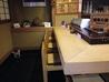 廣寿司 岐阜のおすすめポイント1