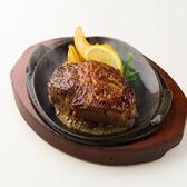 ステーキのあさくま 武蔵小杉店のおすすめ料理3