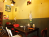 cafe & bar House of Dreadのおすすめポイント2