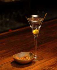 Bar Plat の写真