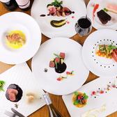 イタリアンレストラン CasaNova カサノヴァ 桜店のおすすめ料理2