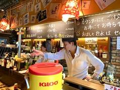 麺屋 喜多川の写真