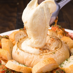 肉バル&魚バル Paris Table 三宮店のおすすめ料理1
