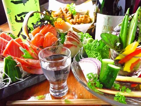 Big Izakaya Gourmet Nokan image