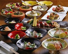 肴美や 和さび 神戸のおすすめ料理1