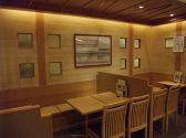 江戸そば やぶそば 広島店の雰囲気3