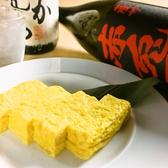 焼き鳥厨房 渋谷商店のおすすめ料理2