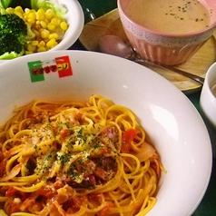 イタリアーノ 北谷のおすすめ料理1
