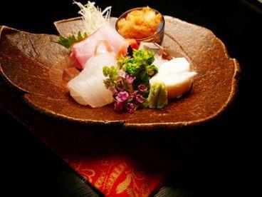 懐石料理 とよなか桜会のおすすめ料理1