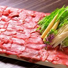 個室×肉割烹 かいばら特集写真1