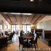 ステーキのあさくま 武蔵小杉店の雰囲気2