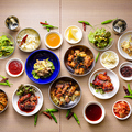 コリアンキッチン エイトス 8thのおすすめ料理1