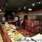 ステーキのあさくま 武蔵小杉店の雰囲気3